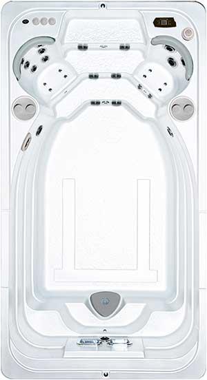 14fX-AquaTrainer